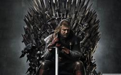 Game Of Thrones Wallpaper (21)