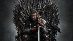 'Game of Thrones' to hit IMAX theaters | Boston Herald