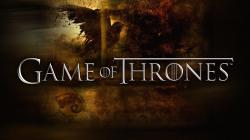India Game of Thrones