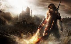Game Wallpapers · Game Wallpapers ...