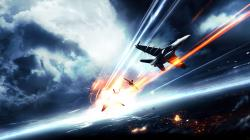 Battlefield 3 Game Wallpapers4