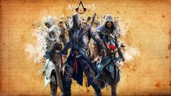... Hd Games Wallpapers ...