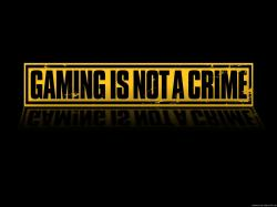 wallpaper-gamer-2
