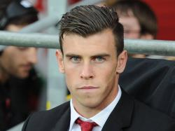 Gareth Bale signing for Chelsea would spell trouble for Premier League rivals, says Gary Neville