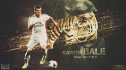 Gareth Bale Wallpaper