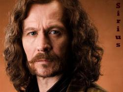 Gary Oldman Wallpaper Hd 3 Thumb