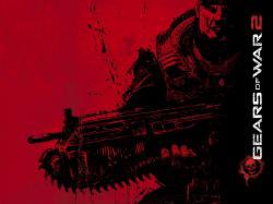 gears-of-war-movie