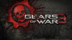The character I am going to talk about is one that you will know very well. He is the lead protagonist in the Gears of War series. His name is Marcus Fenix.