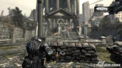 gears-of-war-20061107035032612.jpg