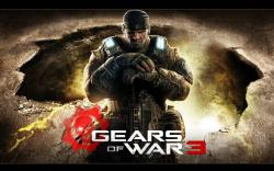 The multiplayer in the past Gears of War games have a reputation of consisting of only hardcore players that roll around decimating the weak with shotguns.