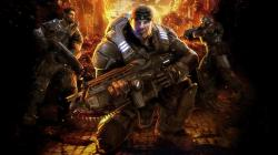 According to a source close to Polygon, a remastered edition of the original Gears of War is currently in the works for the Xbox One at Splash Damage ...