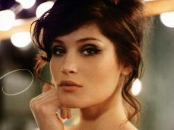 Gemma-Arterton-033.jpg
