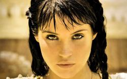 Gemma Arterton wallpapers for android