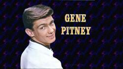 Direct Link: Gene Pitney