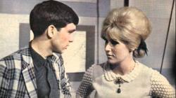 Gene Pitney - Silver Bracelets (1966)