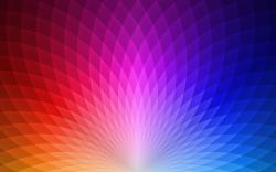 "Related Post ""colorful geometric wallpaper 53553bd42acc9"""