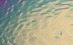Geometric Wallpaper (18)