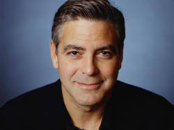 George Clooney wallpapers ...