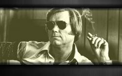To set this George Jones Young Wallpaper as wallpaper background on your Desktop, SmartPhone, Tablet, Laptop, iphone, ipad click above to open in a new ...