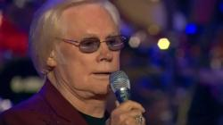 George Jones 50th Anniversary Tribute Concert - ((Full Show))