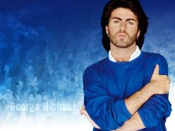 George Michael Music Wallpapers and photos