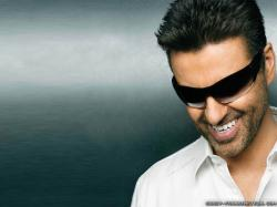 George Michael Pictures