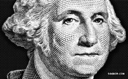 "George Washington was our second tallest president. At 6'2"", he was second only to Lincoln and the same height as Lyndon Johnson."