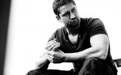 Gerard Butler Wallpaper ...