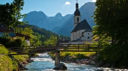German Landscape Mobiles Wallpaper Pictures New HD Wallpapers