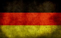 German flag hd wallpapers 6 150x150 Wallpaper, free german flag hd wallpapers images, pictures