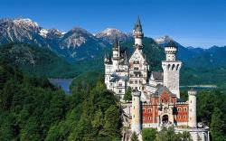 ... German Landscapes High Res Wallpaper 22980 Hd Wallpaper Amp Desktop German Lanscapes ...