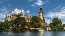 Awesome Germany Wallpaper 8794