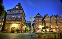 Germany Wallpaper · Germany Wallpaper ...