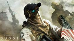 Ghost Recon Future Soldier #2 by DarkApp