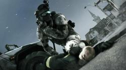 Ghost-Recon-Future-Soldier-Online_Classes