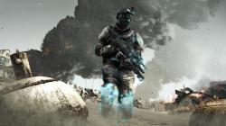 I will say at first I was reserved about the game, my experience with prior Ghost Recon titles is zero. It looked interesting, but the storyline of nuclear ...