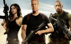HD Wallpaper | Background ID:244270. 1920x1200 Movie G.I. Joe: Retaliation
