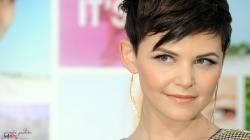Ginnifer-Goodwin-hd-Image-Picture