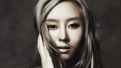 Girl Gina Jane Choi G.NA Korean Canadian Singer