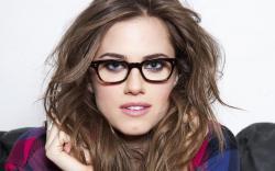 Girls in Glasses: Season Two   theLOOK   Coastal.com - Eyewear + FashiontheLOOK   Coastal.com – Eyewear + Fashion
