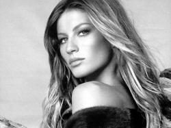 ... Gisele Bundchen mannequins plus riches ...