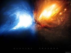Glacial Inferno - Lello (original mix)