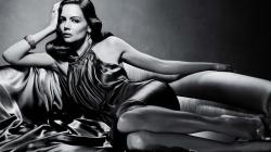 Katie Holmes Glamorous Widescreen Wallpaper Wide 1920x1080px