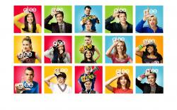 When the staff decided to write about their favorite TV pilots, I'm sure no one was surprised that I picked Glee (and if they were, they obviously haven't ...