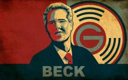 Glenn's show last night captured a significant point in differentiating conservatism from liberalism. Glenn uses the cities of Detroit, Michigan and ...