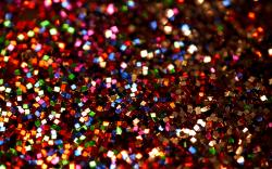 ... New Glitter Wallpaper With Multi Color Glitter Background Wallpaper ...