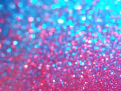 ... pink-glitter-wallpapers-hd