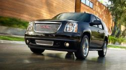... GMC-SUV-14 GMC-SUV-Wallpapers