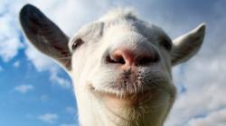 Goat Simulator Xbox One