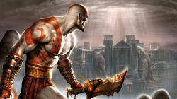 Live(ish) From The Games Shop: God Of War Collection, Bound By Flame, Tesla Effect: A Tex Murphy Adventure, Hakuoki: Stories Of The Shinsengumi - Bleeding ...